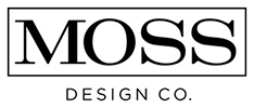 Moss Interior Design Co. | Seattle | Interior Architecture