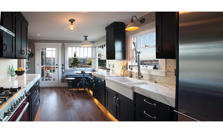 marisha cowles interior design