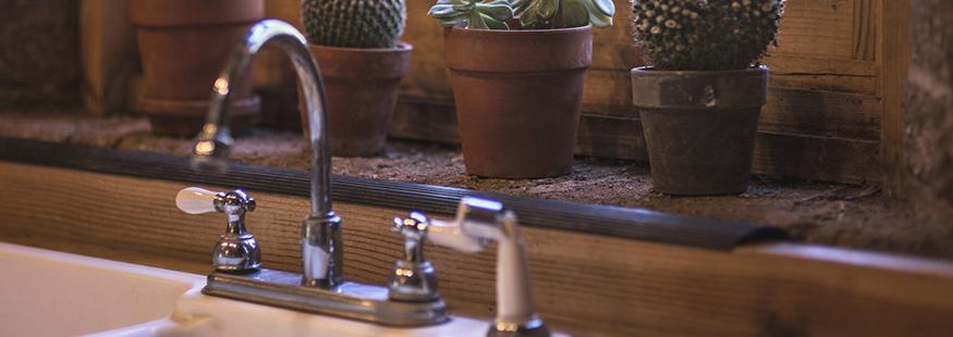 discover moss interior design2